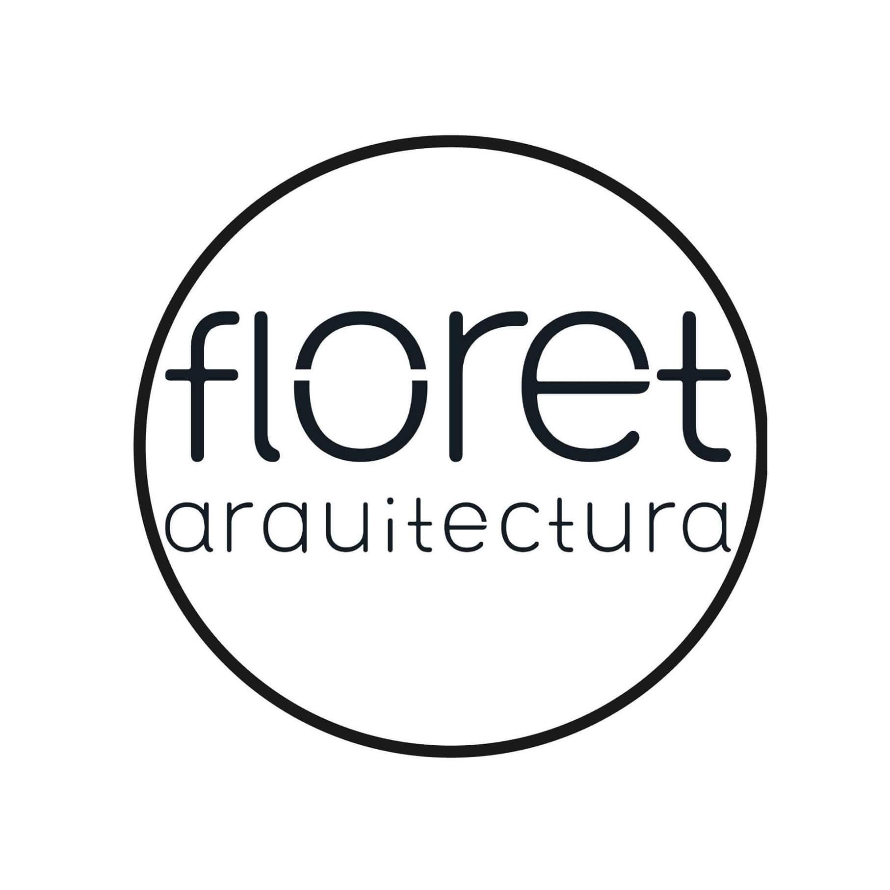 Floret – Oficina de Arquitectura