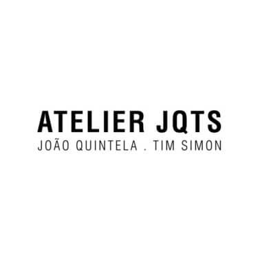 Atelier JQTS