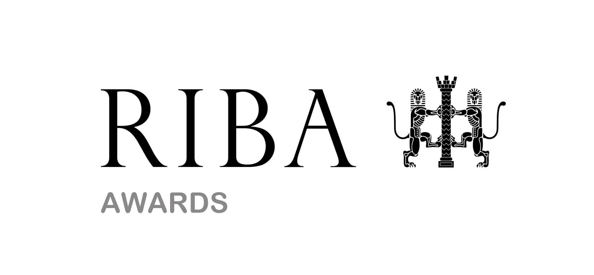 Candidaturas abertas ao Prémio Internacional RIBA 2018