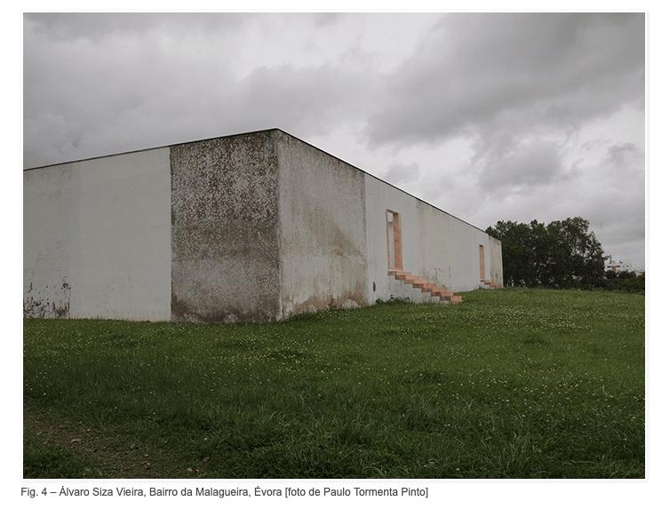Dossier Construir no Sul – Laboratório para os fundamentos da Arquitetura Portuguesa Contemporânea