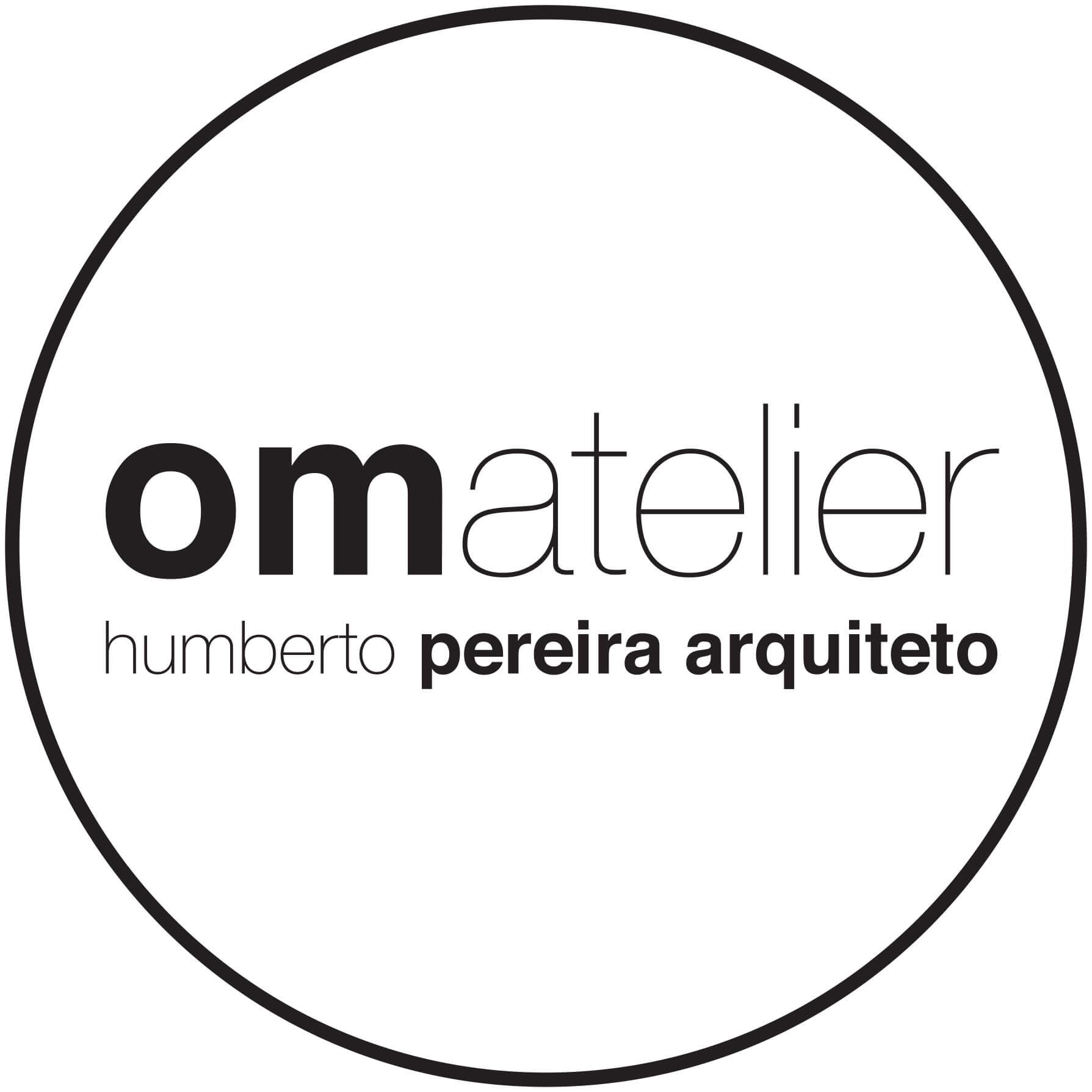 omatelier | humberto pereira arquiteto