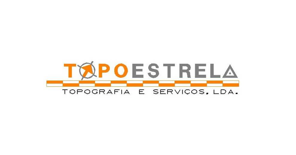 TOPOESTRELA – TOPOGRAFIA E SERVIÇOS LDA