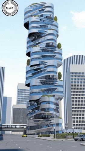 SouthZEB – Edifícios com desempenho energético elevado (nZEB)