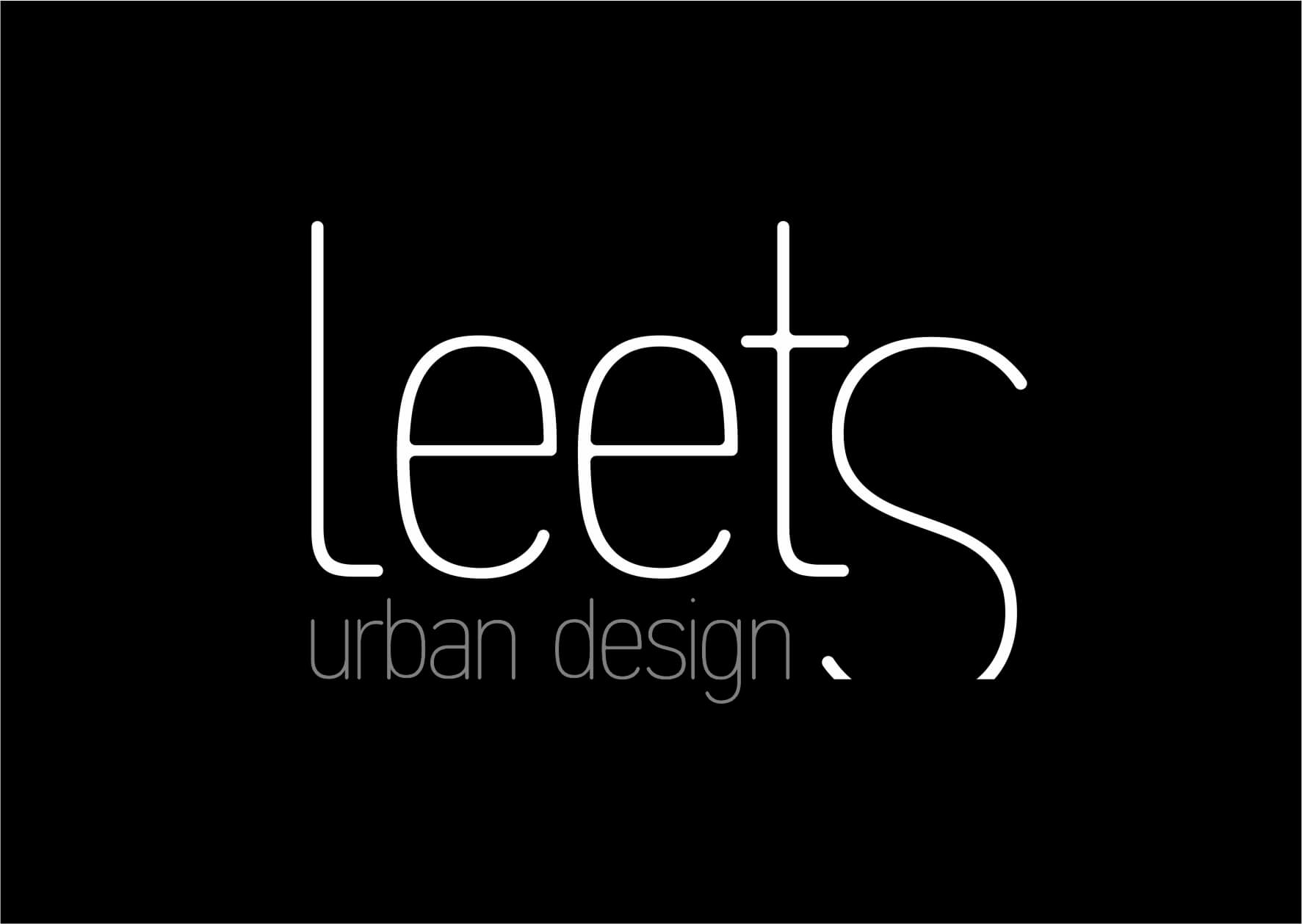 LEETS urban design