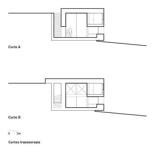 Casa do Gerês