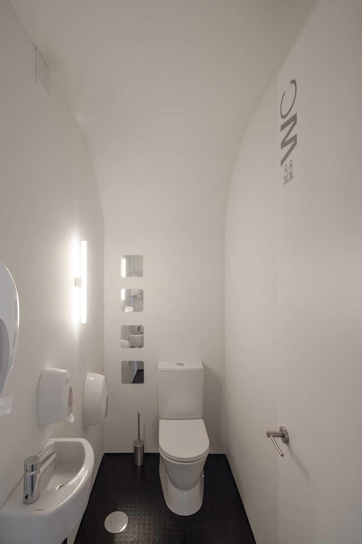 Clínica Odontológica no Porto