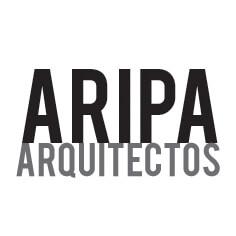 ARIPA ARQUITECTOS