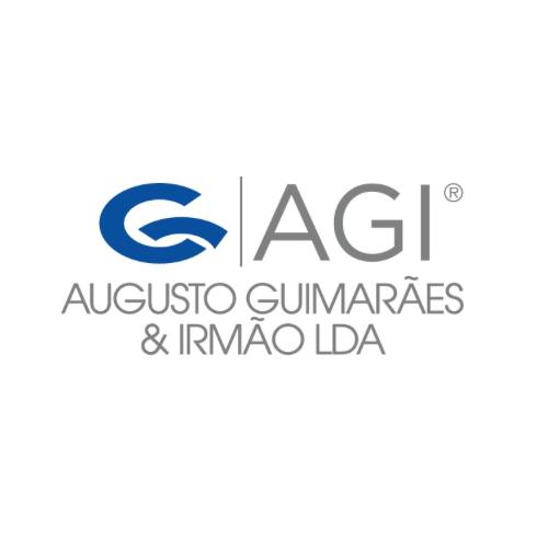 AGI – Augusto Guimarães & Irmão, Lda