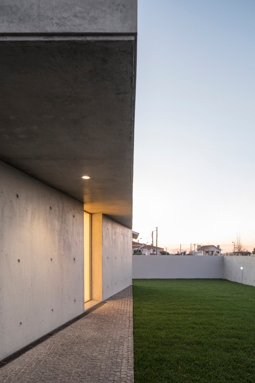 Habitação em Avanca