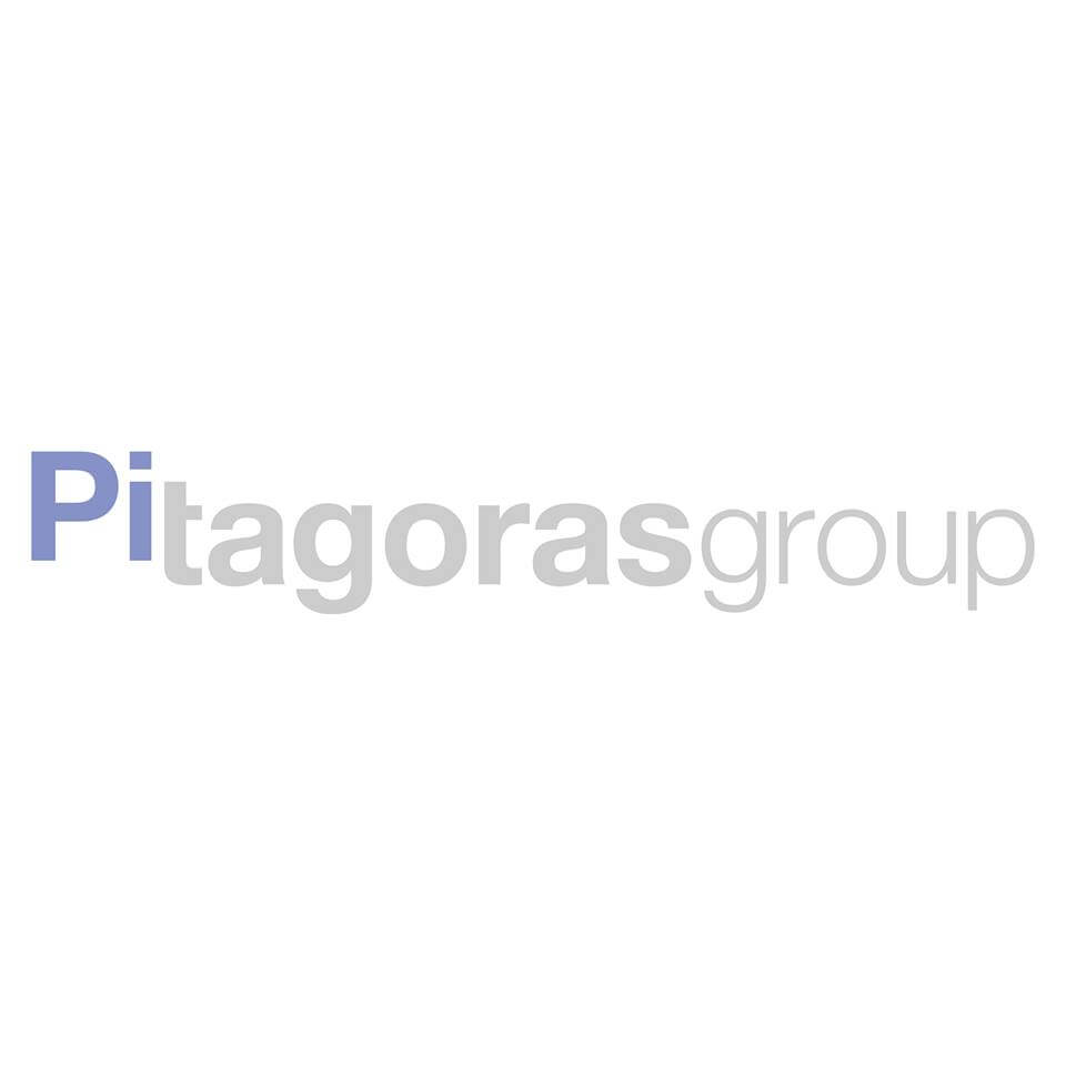 Pitágoras Group
