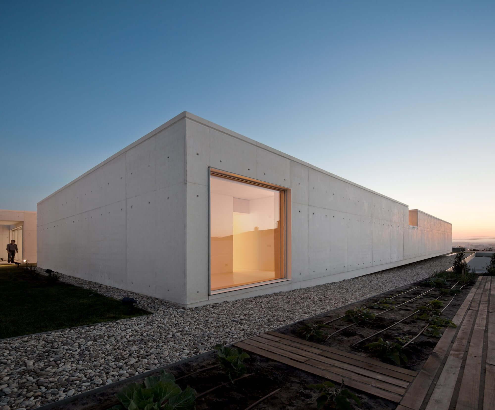 ARX Portugal Arquitectos