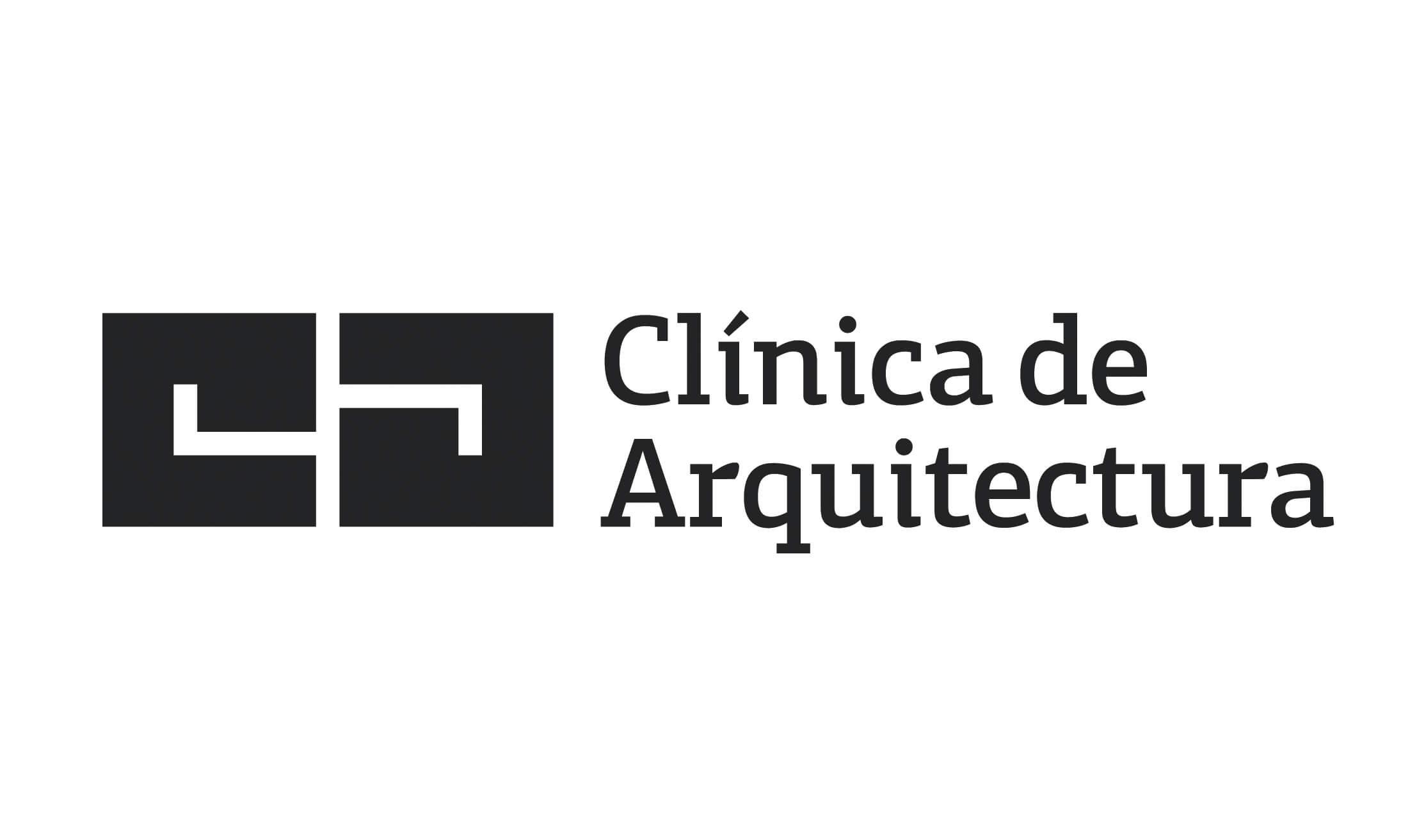 Clínica de Arquitectura