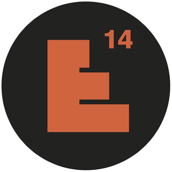 EUROPAN 14