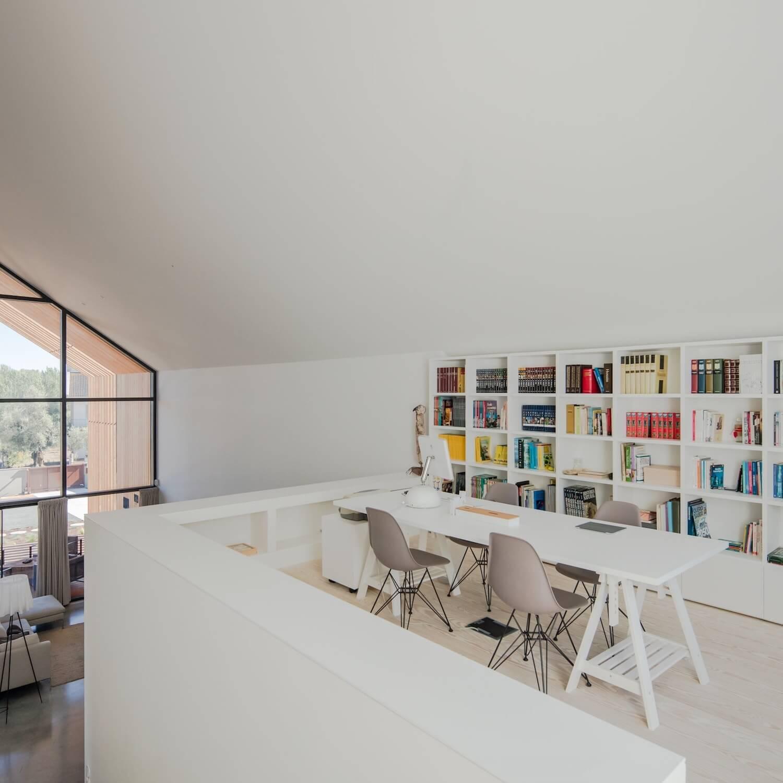 Casa em Ourém