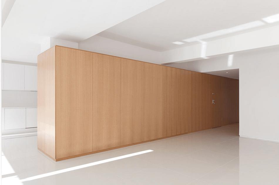 Apartamento em Lisboa