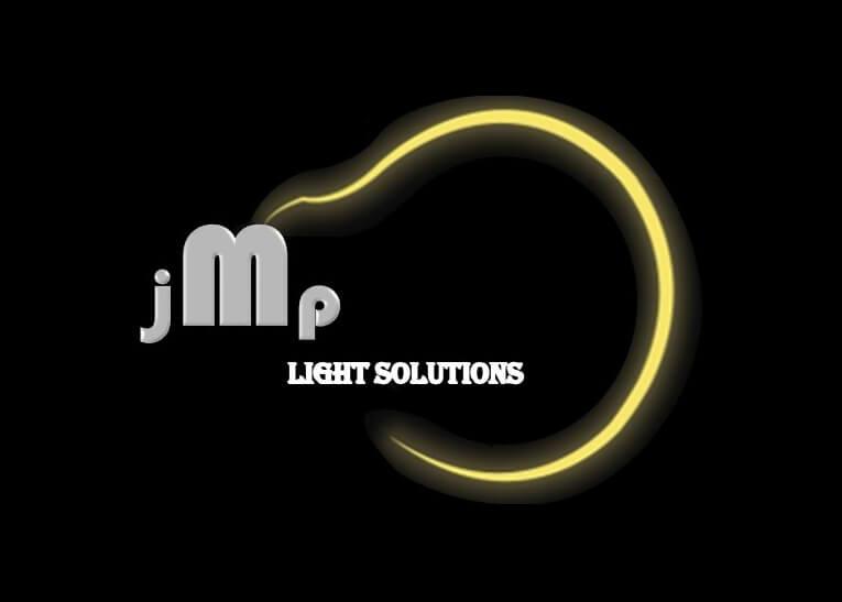 JMp Light Solutions