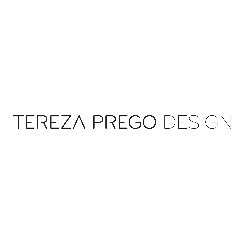 Tereza Prego Design
