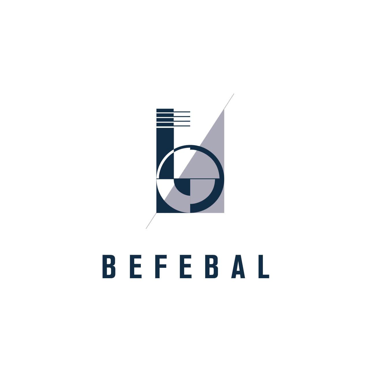 Befebal