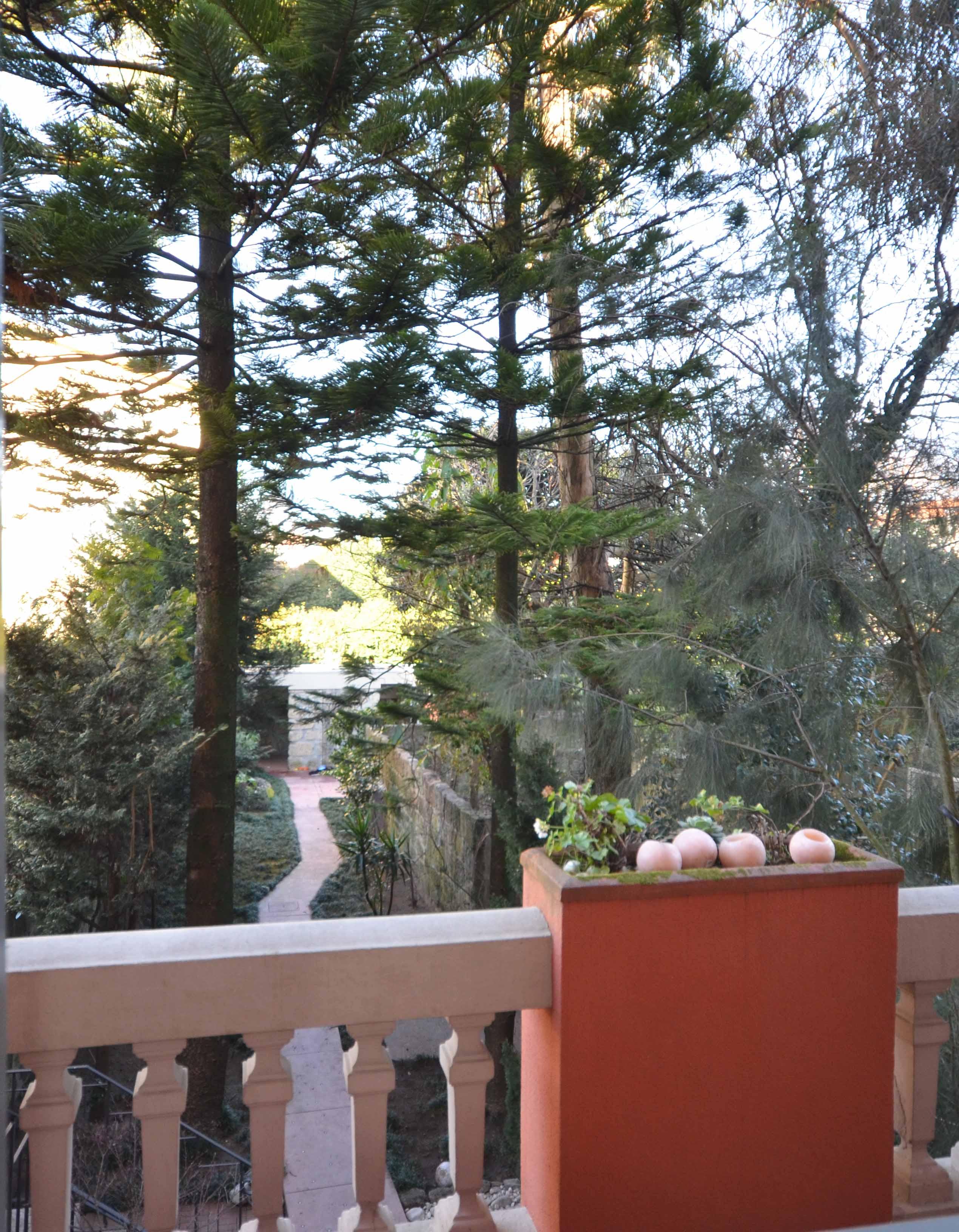 Habitação unifamiliar Marquês