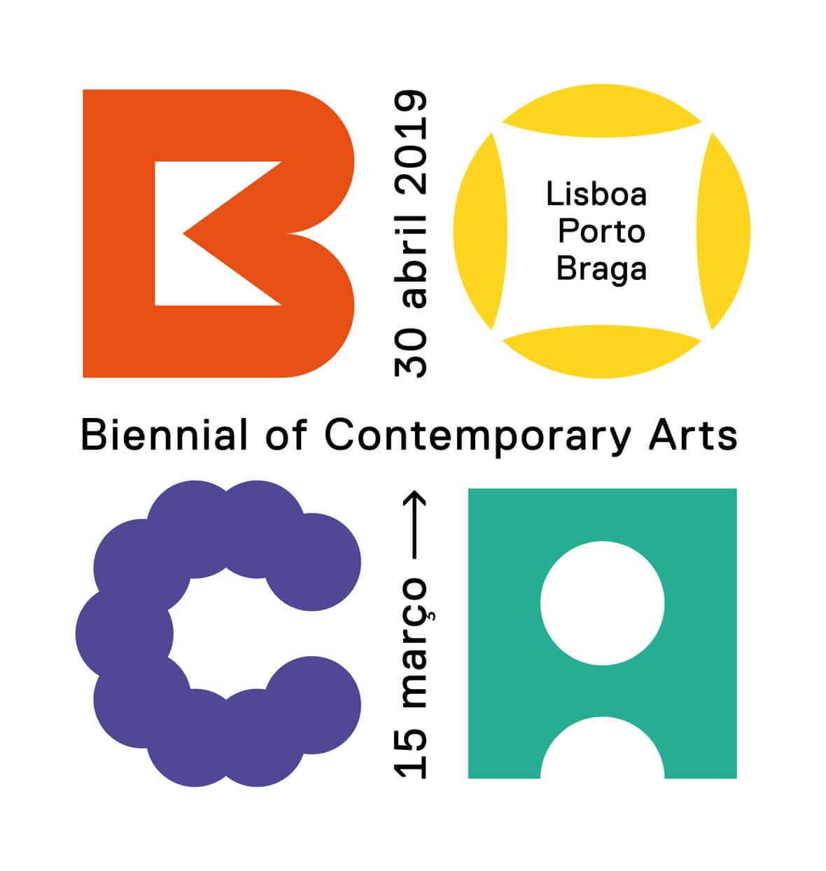 2ª edição da BoCA – Biennial of Contemporary Arts