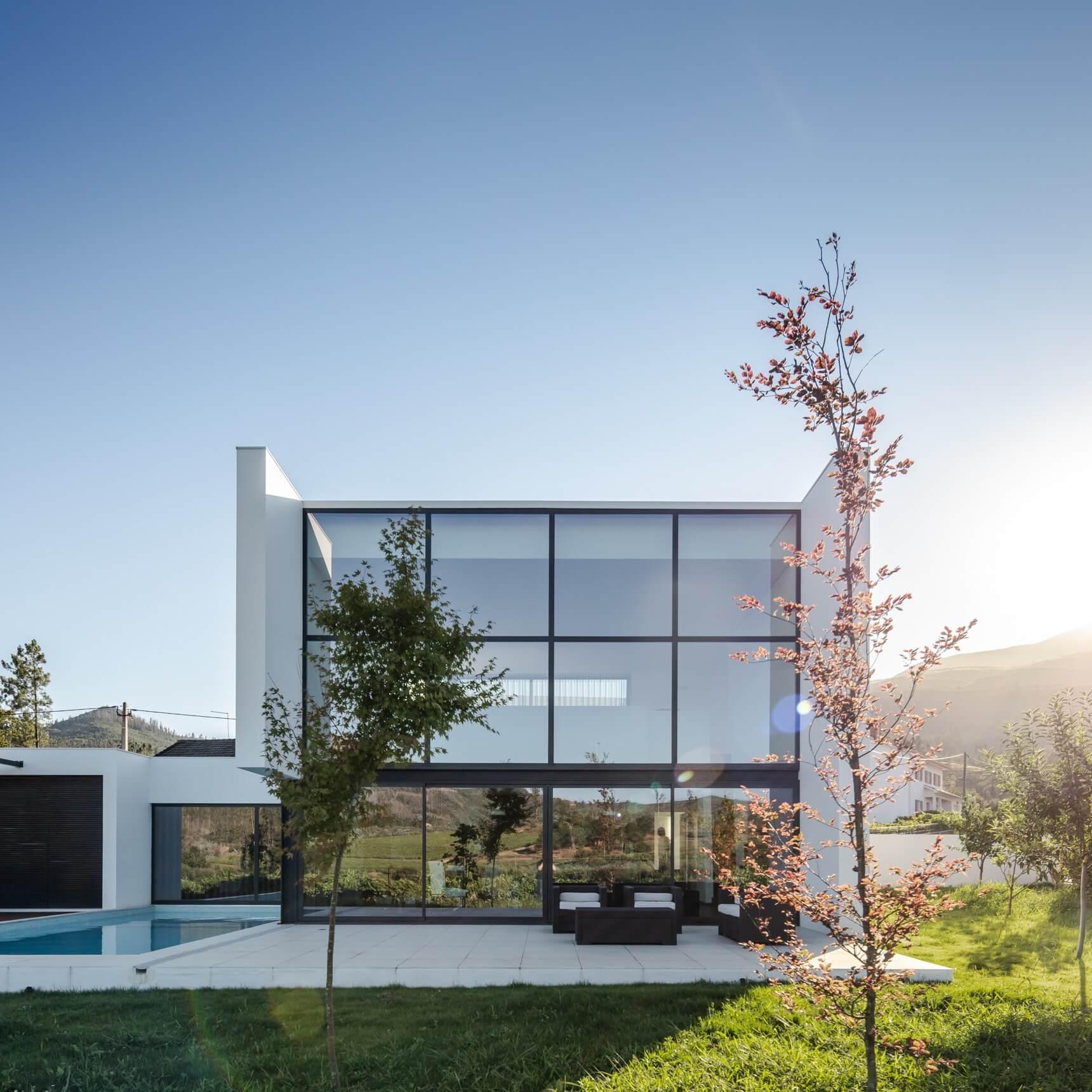 Casa de Gafarim