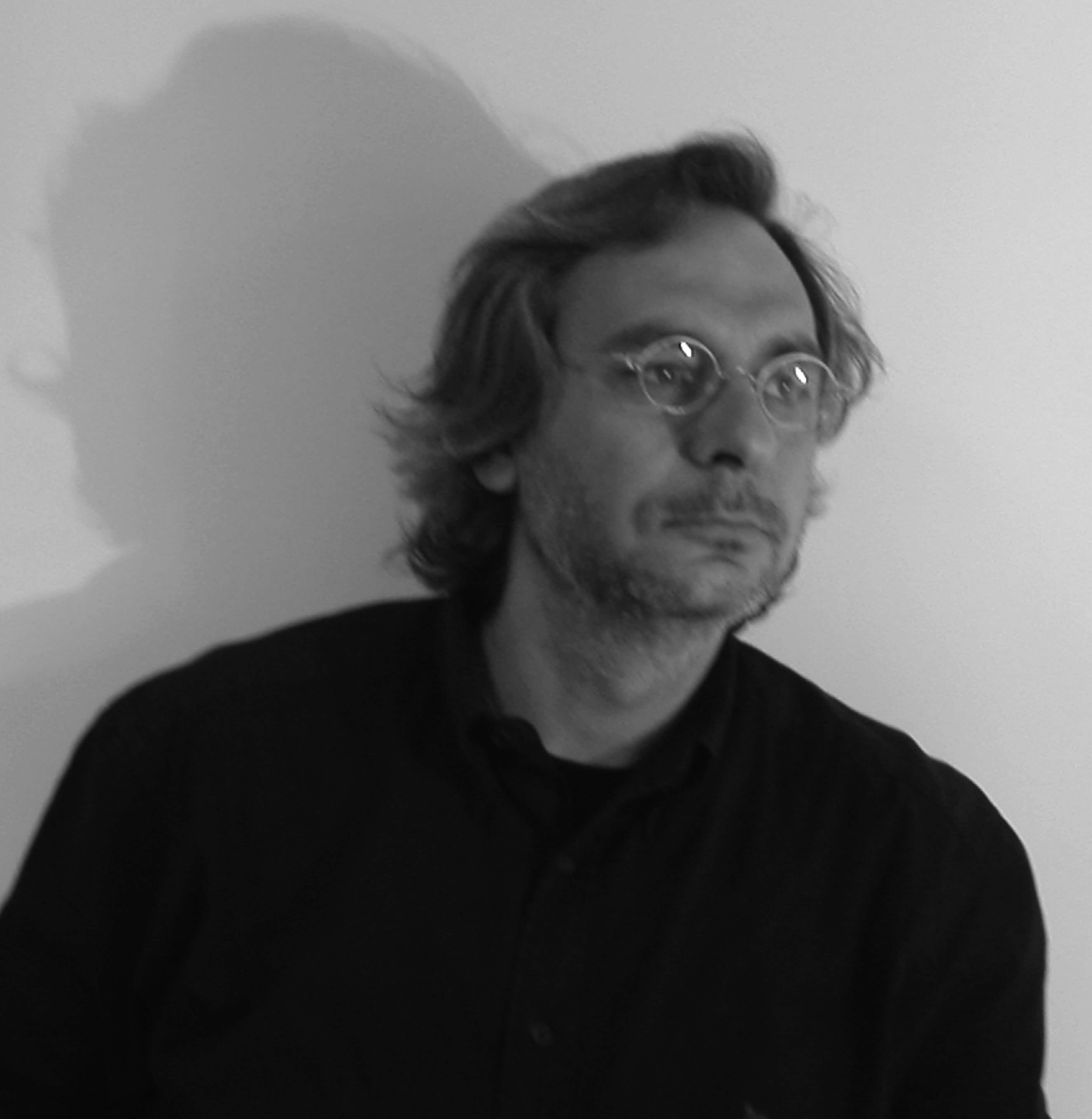 Jorge Mealha