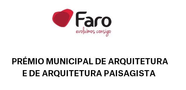 Prémio Municipal de Arquitetura e Arquitetura Paisagista Manuel Gomes da Costa