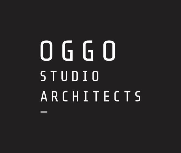 Oggostudioarchitects