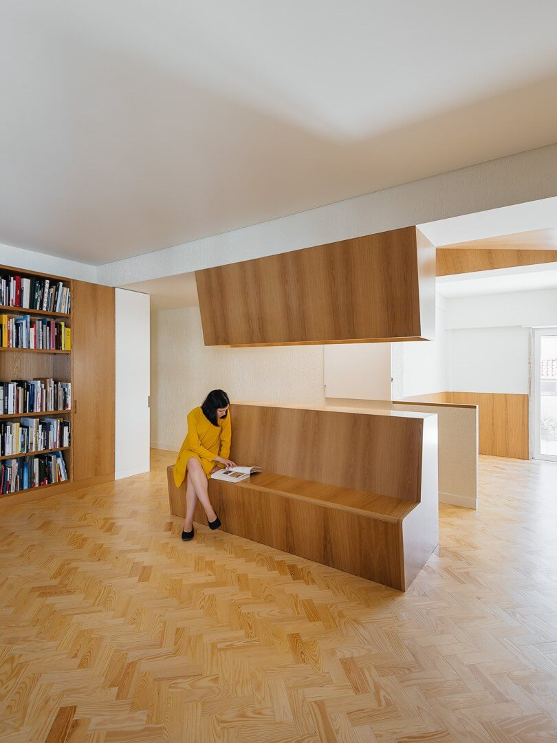 Apartamento  na Luciano Cordeiro