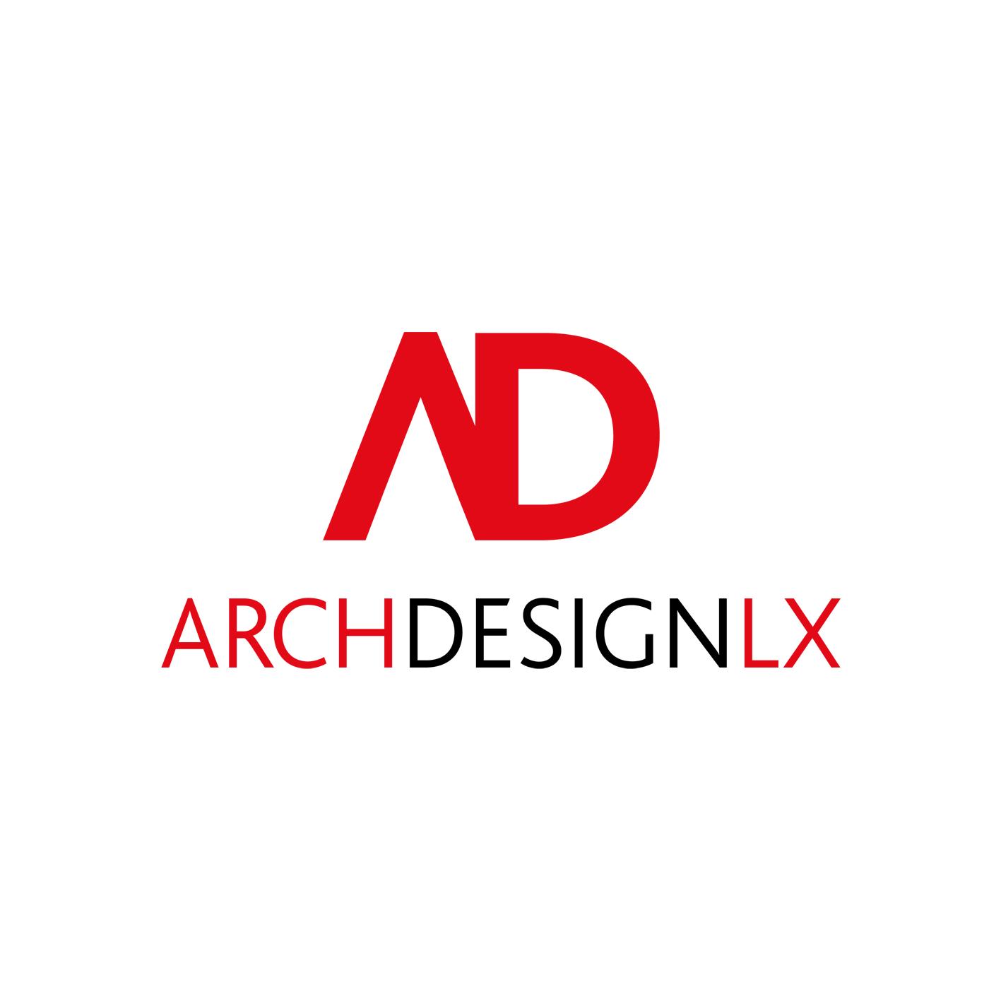 ARCHDESIGN LX