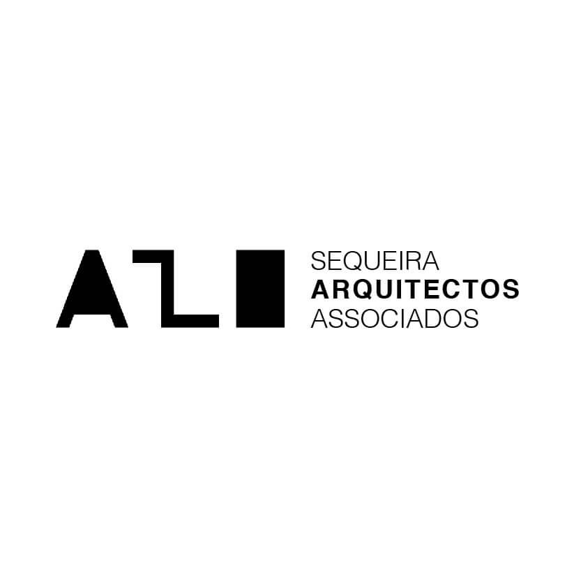 AZO – Sequeira Arquitectos Associados