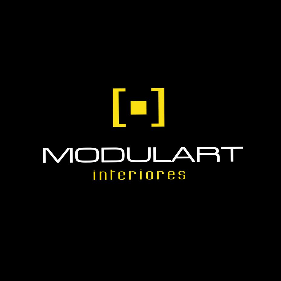 Modulart Interiores