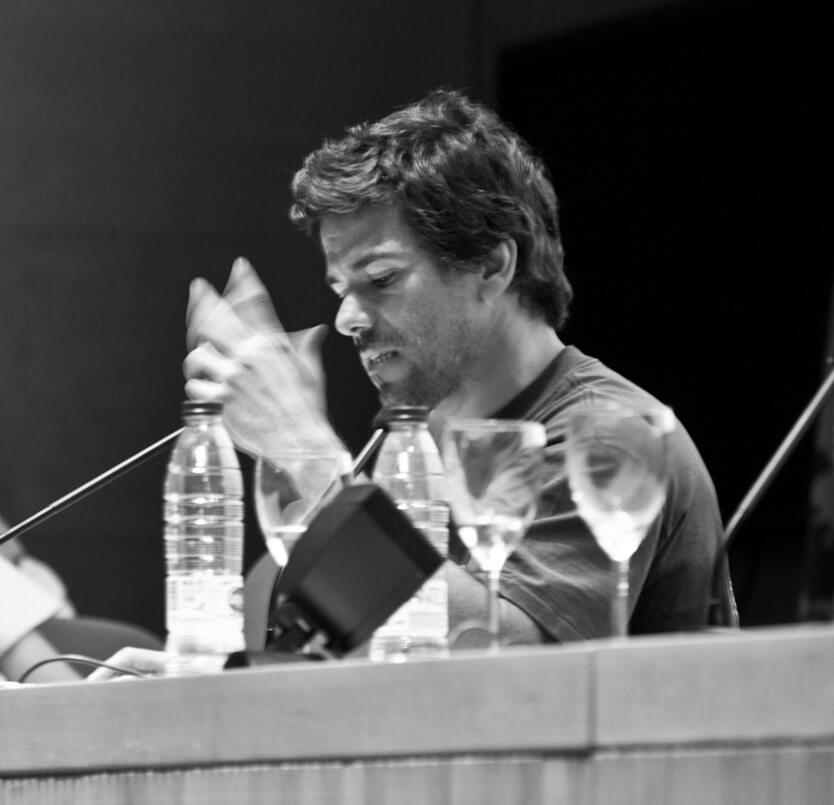 Guilherme Machado Vaz