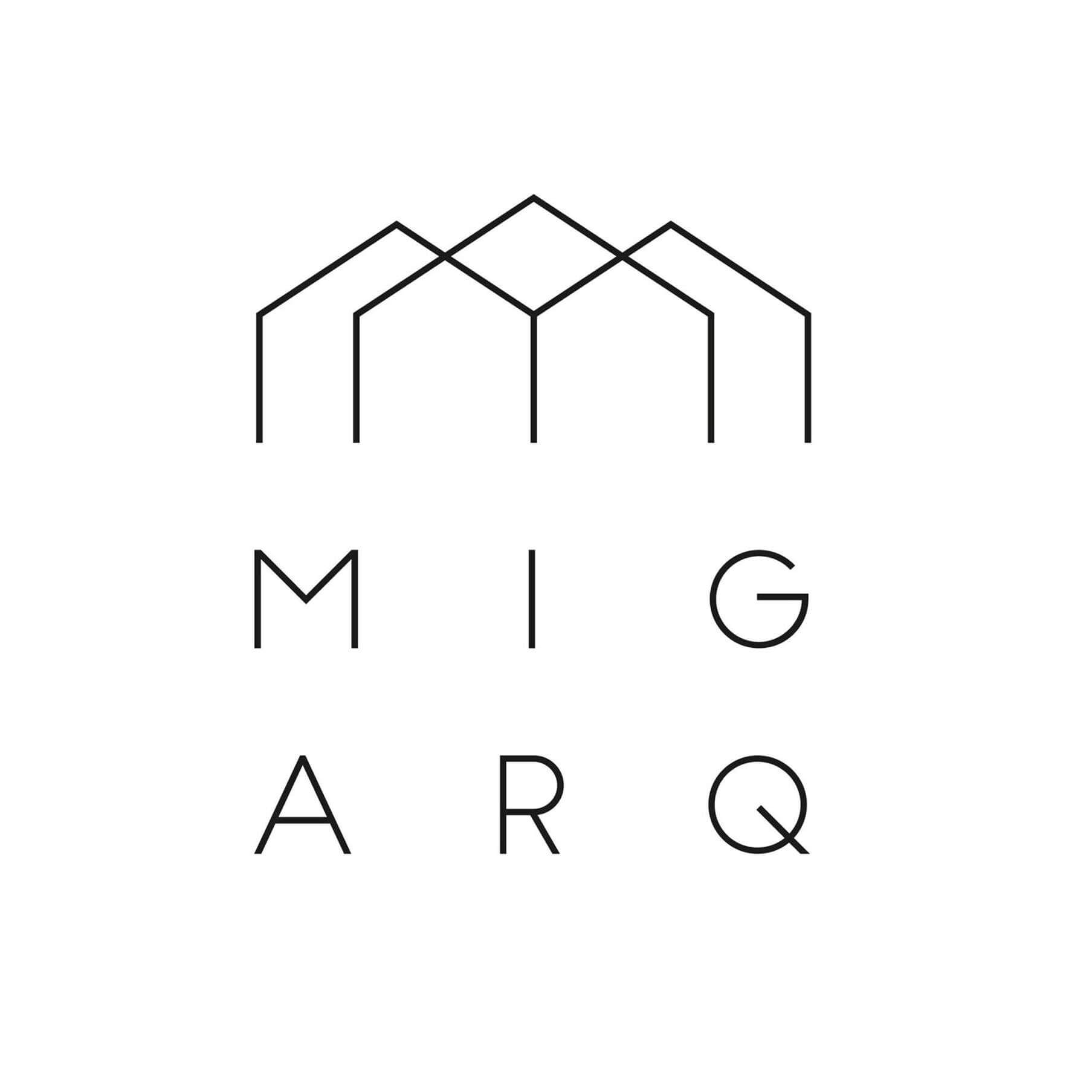 MIGARQ