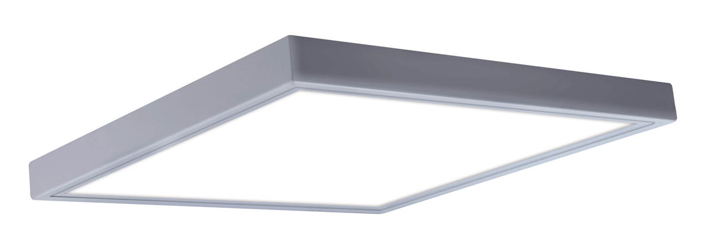 Eslim LED