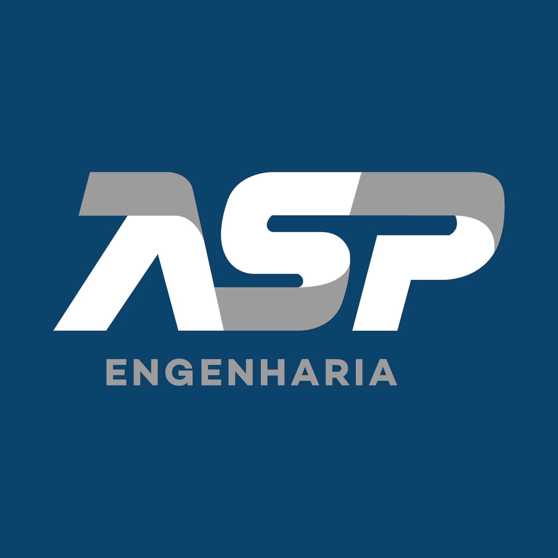 ASP – Engenharia, Lda