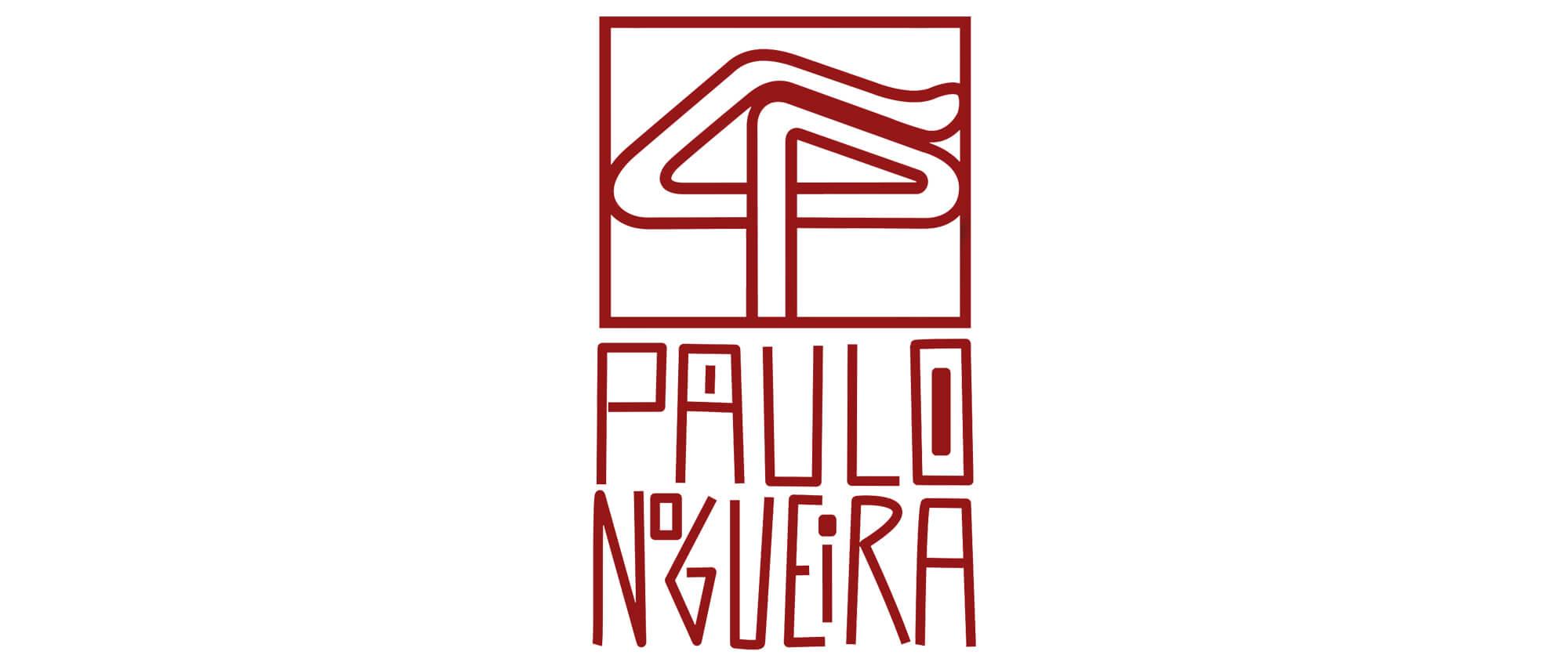 Atelier Paulo Nogueira