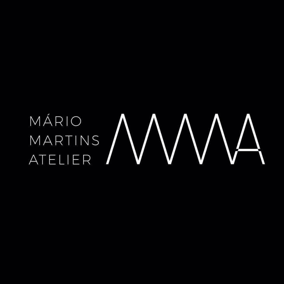 Mário Martins Atelier