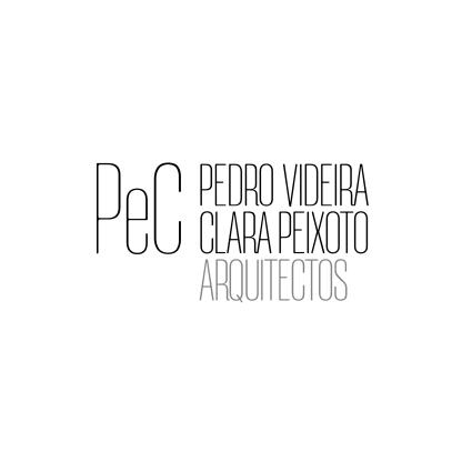 PeC Arquitectos