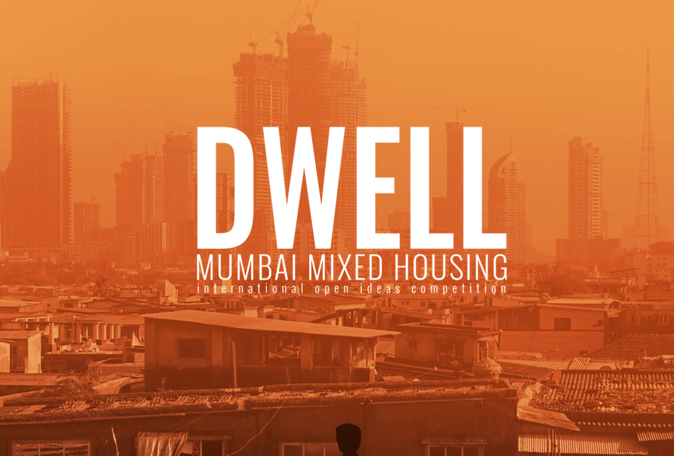 DWELL: Mumbai Mixed Housing