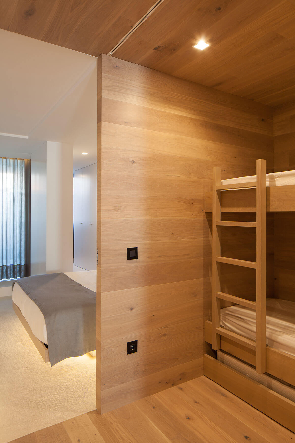Apartamento na Póvoa de Varzim
