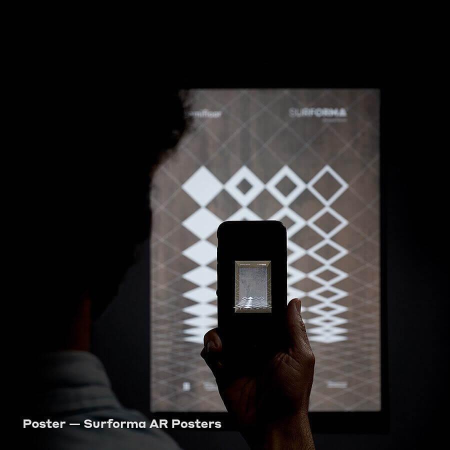 Design Award – Meios & Publicidade
