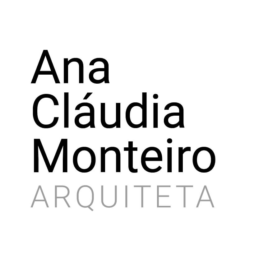 Ana Cláudia Monteiro