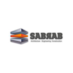 SABRAB
