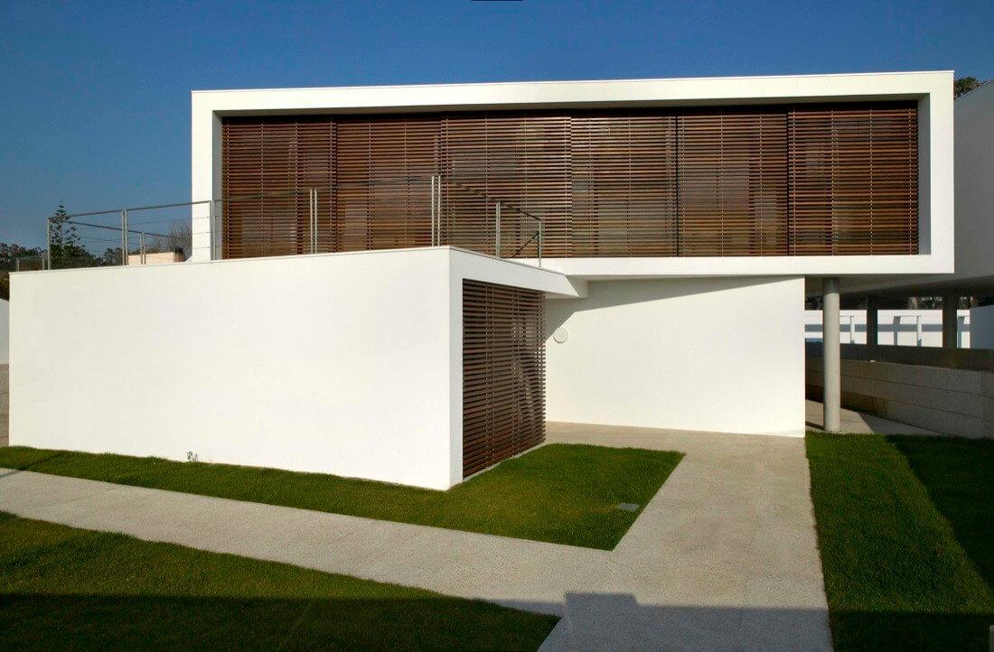 Casas Miramar