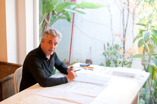 Entrevista a José Adrião . Formação . Pedagogia e Prática
