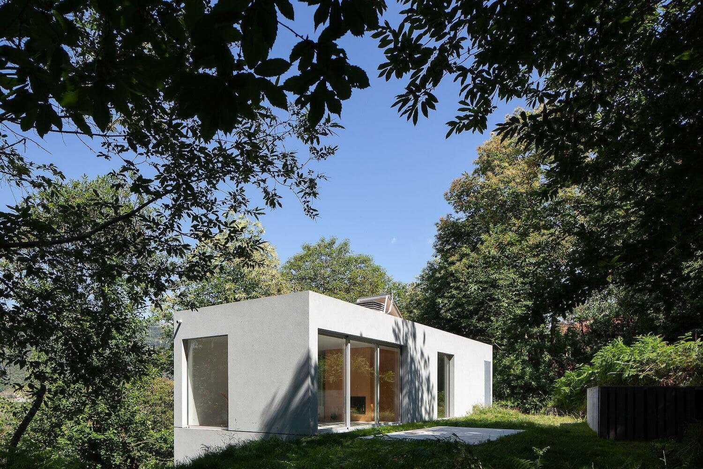 Forja House