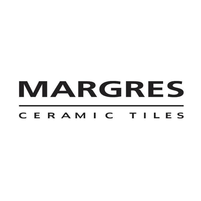 Margres – Ceramic Tiles