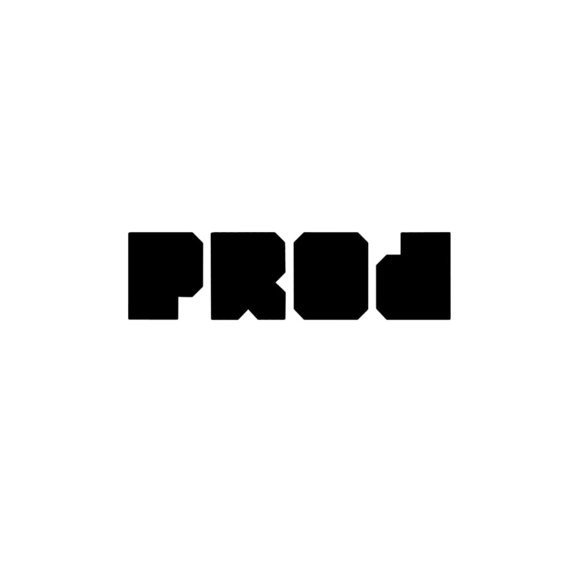 PROD arquitectura & design