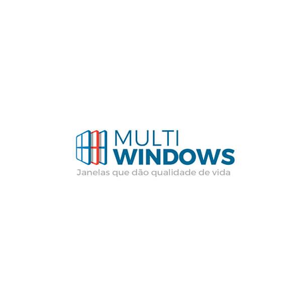 Multi-Windows